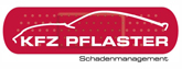 zur Kfzpflaster Website